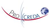 ProCreda